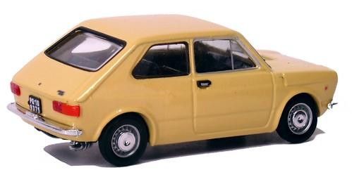 Brumm Fiat 127 (8)