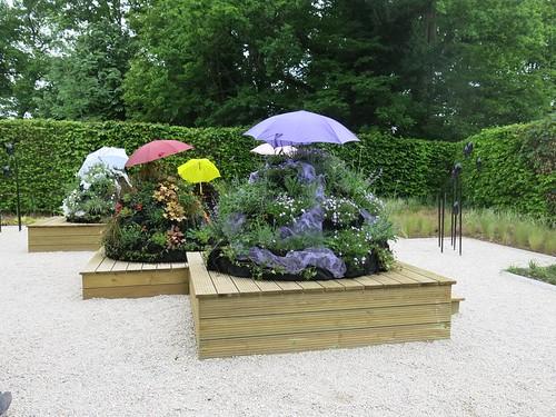 jardins de chaumont