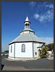 Holy Ghost Catholic Church (WanaM3) Tags: church gold hawaii maui altar ornate sanctuary tabernacle romancatholic kula upcountrymaui holyghostcatholicchurch