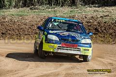"1692-XXII Ara Lleida Campeonato Espan¦âa Autocross Molerussa • <a style=""font-size:0.8em;"" href=""http://www.flickr.com/photos/116210701@N02/14154244768/"" target=""_blank"">View on Flickr</a>"