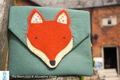 CRW_1131 - Foxy - W (ColmRWPhotography) Tags: ladies bag hall nikon farm commercial owl products bags handbags d7100 alcumlow