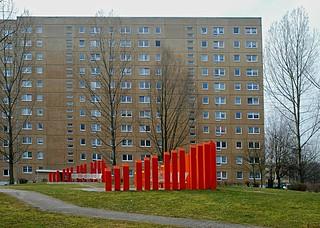 guess where in Chemnitz, Auflösung: Gartenbereich der Ludwig-Kühn-Straße in Chemnitz-Markersdorf