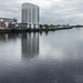 IMAGES FROM THE STREETS OF LIMERICK - CLARION HOTEL AND NEARBY LOCATIONS