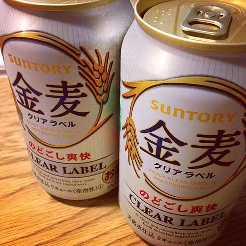 北川景子 画像34