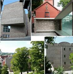 Art Museum, Ravensburg, Germany  by LRO 4 (Iqbal Aalam) Tags: germany artmuseum lko ledererragnarsdottiroei nsburg