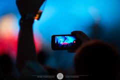 Atmosphere - Live at the BoA Pavilion in Boston, MA -  Sam Dobbins - 1488 (Sam Dobbins) Tags: canon ant livemusic atmosphere hiphop slug liveperformance rhymesayers midwesthiphop seandaley anthonydavis southsiders boapavilion morethanmore wwwsdobbinscom atmospherelive morethanmoreusa wwwmorethanmorecom stahbins morethanmore samdobbins