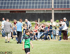 "2014_Sportfest_Gesichter-33 • <a style=""font-size:0.8em;"" href=""http://www.flickr.com/photos/97026207@N04/14424605791/"" target=""_blank"">View on Flickr</a>"