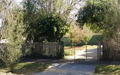 Lot 2/192 Hargraves Street, Castlemaine VIC