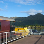 Royal Scotsman thumbnail