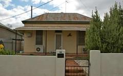 114 Wills Lane, Broken Hill NSW