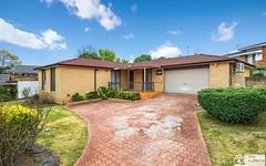 17 Dodson Crescent, Winston Hills NSW