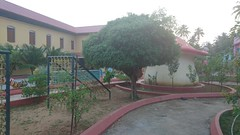 Campus00056
