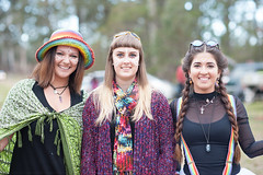 SS2016_by_spygel_002 (spygel) Tags: doof psytrance trance loose seq solsticesounds electronicdancemusic bushdoof prettygirl aussiebushdoof festival