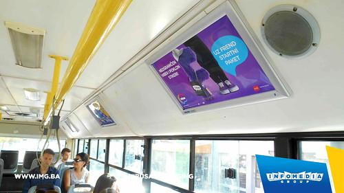 Info Media Group - BUS  Indoor Advertising, 09-2016 (13)