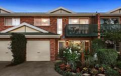 4/25 Uriarra Road, Queanbeyan NSW