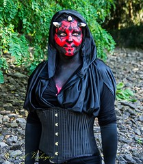 Elfia Arcen 2016 (erik.verheyen) Tags: elfia arcen photography fotografie elf elves elven fantasy steampunk mask comiccon cosplay victorian lordoftherings costumes faeries fairies middleages middleeeuwen pirates outdoor geek makeup bodypaint furries starwars horror venetianmasks