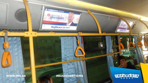 Info Media Group - BUS  Indoor Advertising, 09-2016 (7)
