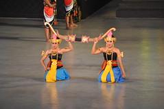 prambanan ramayana 024 (raqib) Tags: sendratariramayana sendratari ramayana ballet ramayanaballetprambanancandi prambanantemplearjunaramaravanarawanasitakumbakarna prambananramayana