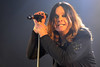 Ozzy Osbourne @ Citibank Hall by Portal Focka, on Flickr