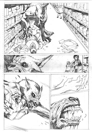 Ravage page3