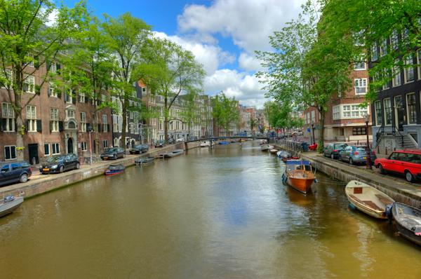 RYALE_Amsterdam11-1-2