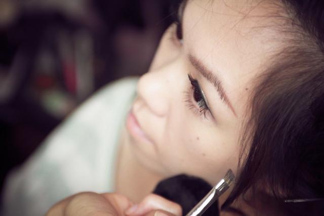 EM_Style-14.jpg