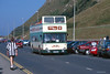 Applebys (ex-Chester City Transport) Daimler Fleetline / Northern Counties WFM159K (Ned Basher) Tags: chester scarborough daimler fleetline opentopbus applebys northerncounties ncme daimlerfleetline chestercitytransport