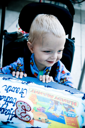 Gavin's Last Birthday-3