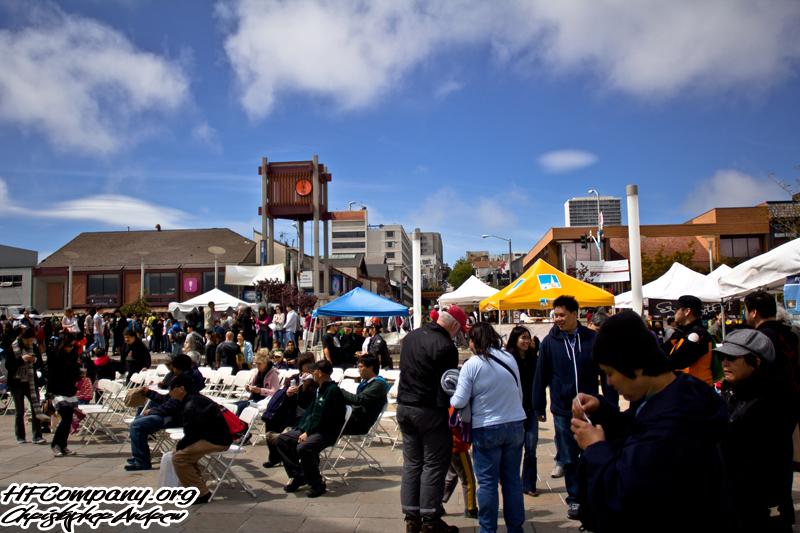 tofufestival