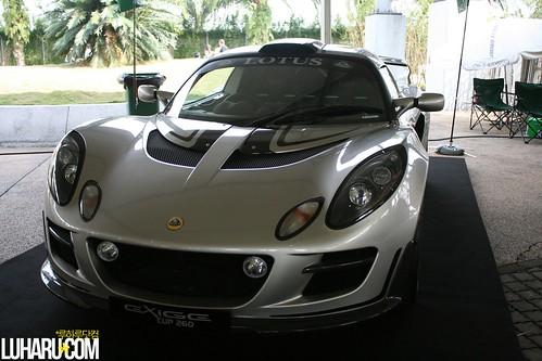 Super GT 004