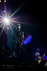 U2 360 Anaheim II 34 (tacitpixel) Tags: california music night u2 50mm losangeles concert nikon 360 angels bono posh anaheim nikkor outdoorconcert ballpark mlb adamclayton angelstadium bonovox angelsstadium paulhewson thelarrymullenband d7000 u360 greatestbandinhistorydealwithitwink fourfatstrings anaheimangelsstatium