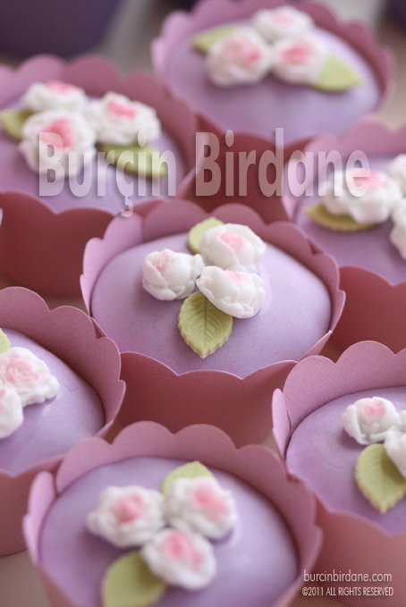 Y-Cupcake 5