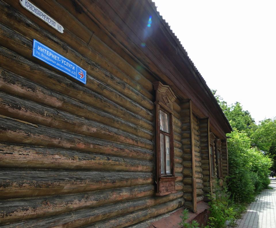 36-15june2011_3704_Noginsk