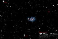 M51-strudel-galaxie-v5-zugeschnitten.jpg (Pyttebo) Tags: nacht astro m51 whirlpoolgalaxie strudelgalaxie