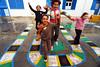 LBY-Tripoli-0801-152-v1 (anthonyasael) Tags: africa girls playing girl smile smiling horizontal kids children fun happy kid friend european child friendship mr northafrica happiness arabic blond arab maghreb libya tripoli modelrelease girlsonly ليبيا lby modelreleased childrenonly libië onegirlonly libyanarabjamahiriya リビア غدامس anthonyasael לוב ливия լիբիա ลิเบีย lībija λιβύη