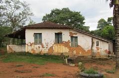 Casa no Campo (Calile) Tags: rj stio santaisabeldoriopreto casaroantigo