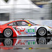 ALMS Long Beach - Long Beach, CA - April 13-14, 2012 <br>Photo © Bob Chapman | Autosport Image