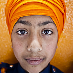 Italian Sikh community (Luca Napoli [lucanapoli.altervista.org]) Tags: sikh candidportraits lucanapoli sikhinitalia italiansikhcommunity canon5dmkii1740f4l comunitàsikhinitalia ritrattiallacomunitàsikh brescia2012 ritrattisikh