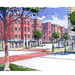 6951654808|1226|2000|2000|glatting|jackson|riverfront|parkway|street|greg|haynes|staff|professional|chattanooga|design|studio