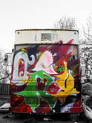 OROL ONER 2012 (OROL 31) Tags: graffiti cha 2012 pok handf orol