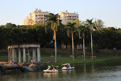 Quinta da Boa Vista - RJ (xGu) Tags: rio de janeiro boa da vista zoolgico quinta