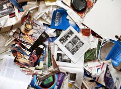 Revues  terre (B.RANZA) Tags: trace histoire waste sanatorium hopital empreinte exil cmc patrimoine urbex disparition abandonedplace mmoire friche centremdicochirurgical