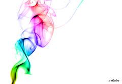 Smoke (jmd1986) Tags: canon eos smoke colores humo nissin 1000d mk622