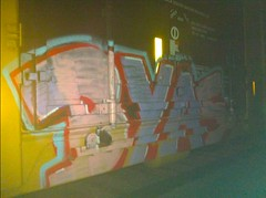 byas (RealestForreal) Tags: train graffiti trains boxcar freight boxcars freights tbox ttx rbox fr8 railbox graffititrain byas graffitifreight