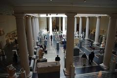 Metropolitan Museum (tttske_C) Tags: newyork unitedstates metropolitanmuseum アメリカ ニューヨーク メトロポリタン美術館