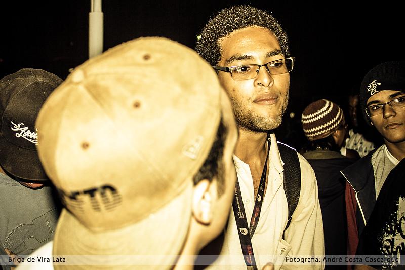The World's Best Photos of versu2 - Flickr Hive Mind