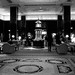 Waldorf-Astoria_1