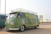 "AM-14-19 Volkswagen Transporter bestelwagen 1958 • <a style=""font-size:0.8em;"" href=""http://www.flickr.com/photos/33170035@N02/7240052516/"" target=""_blank"">View on Flickr</a>"