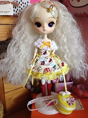 (Nathalie HB) Tags: dal pullip custo milch