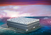 Treviso (Plow Comunicação) Tags: art set de design daniel ernst direction plow mattress henrique luiz comunicação mattresses ribas mannes colchão nadai zenor colchões oníria clickcenter